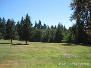 Photo 2: 6 3208 GIBBINS ROAD in DUNCAN: Z3 West Duncan Condo/Strata for sale (Zone 3 - Duncan)  : MLS®# 412618