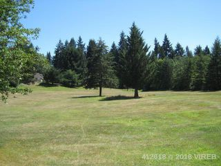 Photo 15: 6 3208 GIBBINS ROAD in DUNCAN: Z3 West Duncan Condo/Strata for sale (Zone 3 - Duncan)  : MLS®# 412618