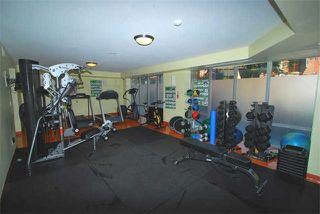 Photo 3: 255 Richmond St E Unit #429 in Toronto: Moss Park Condo for sale (Toronto C08)  : MLS®# C3574354