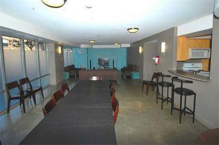 Photo 4: 255 Richmond St E Unit #429 in Toronto: Moss Park Condo for sale (Toronto C08)  : MLS®# C3574354