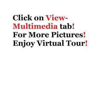 Photo 8: 255 Richmond St E Unit #429 in Toronto: Moss Park Condo for sale (Toronto C08)  : MLS®# C3574354