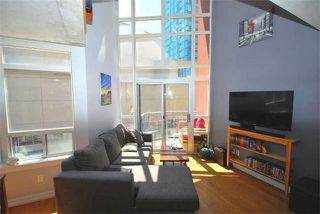 Photo 10: 255 Richmond St E Unit #429 in Toronto: Moss Park Condo for sale (Toronto C08)  : MLS®# C3574354