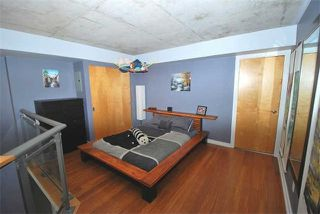 Photo 15: 255 Richmond St E Unit #429 in Toronto: Moss Park Condo for sale (Toronto C08)  : MLS®# C3574354