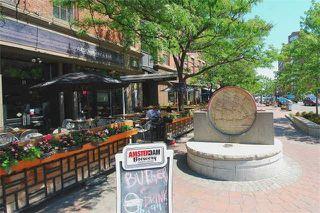 Photo 7: 255 Richmond St E Unit #429 in Toronto: Moss Park Condo for sale (Toronto C08)  : MLS®# C3574354