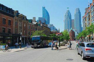 Photo 6: 255 Richmond St E Unit #429 in Toronto: Moss Park Condo for sale (Toronto C08)  : MLS®# C3574354