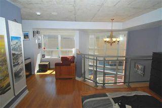Photo 16: 255 Richmond St E Unit #429 in Toronto: Moss Park Condo for sale (Toronto C08)  : MLS®# C3574354