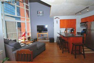 Photo 12: 255 Richmond St E Unit #429 in Toronto: Moss Park Condo for sale (Toronto C08)  : MLS®# C3574354