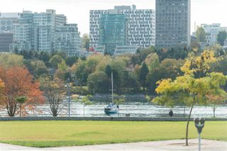 Photo 4: 103 388 DRAKE STREET in Vancouver: Yaletown Condo for sale (Vancouver West)  : MLS®# R2111849