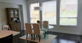 Photo 4: 10432 MCEACHERN STREET in Maple Ridge: Albion House for sale : MLS®# R2103899