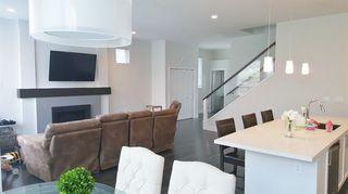 Photo 5: 10432 MCEACHERN STREET in Maple Ridge: Albion House for sale : MLS®# R2103899