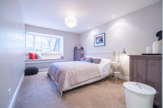 Photo 13: 2411 W 1ST AVENUE in Vancouver: Kitsilano Townhouse for sale (Vancouver West)  : MLS®# R2140613