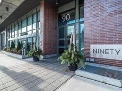 Photo 1: 531 90 Broadview Avenue in Toronto: Condo for sale : MLS®# E4395245