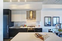 Photo 10: 531 90 Broadview Avenue in Toronto: Condo for sale : MLS®# E4395245