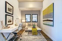 Photo 9: 531 90 Broadview Avenue in Toronto: Condo for sale : MLS®# E4395245