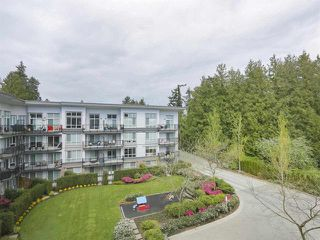 Photo 10: 426 12039 64 Avenue in Surrey: West Newton Condo for sale : MLS®# R2369916
