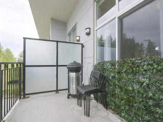 Photo 9: 426 12039 64 Avenue in Surrey: West Newton Condo for sale : MLS®# R2369916
