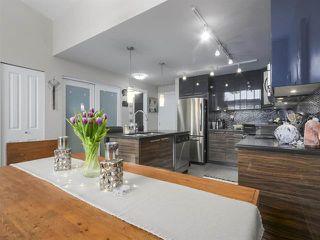 Photo 4: 426 12039 64 Avenue in Surrey: West Newton Condo for sale : MLS®# R2369916
