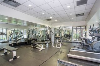 """Photo 16: 2205 930 CAMBIE Street in Vancouver: Yaletown Condo for sale in """"Pacific Place Landmark II"""" (Vancouver West)  : MLS®# R2394764"""
