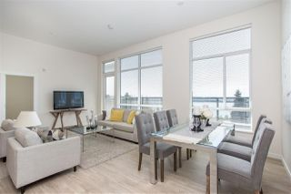 """Photo 4: 403 615 E 3RD Street in North Vancouver: Lower Lonsdale Condo for sale in """"Kindred"""" : MLS®# R2397321"""