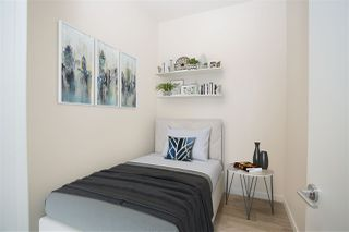 """Photo 12: 403 615 E 3RD Street in North Vancouver: Lower Lonsdale Condo for sale in """"Kindred"""" : MLS®# R2397321"""