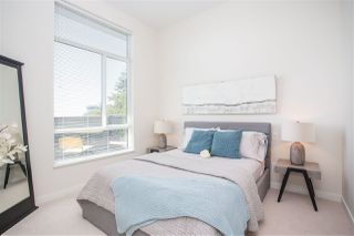 """Photo 7: 403 615 E 3RD Street in North Vancouver: Lower Lonsdale Condo for sale in """"Kindred"""" : MLS®# R2397321"""