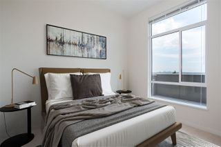 """Photo 9: 403 615 E 3RD Street in North Vancouver: Lower Lonsdale Condo for sale in """"Kindred"""" : MLS®# R2397321"""