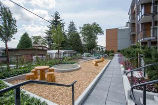 """Photo 15: 403 615 E 3RD Street in North Vancouver: Lower Lonsdale Condo for sale in """"Kindred"""" : MLS®# R2397321"""