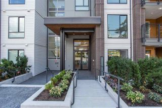 """Photo 17: 403 615 E 3RD Street in North Vancouver: Lower Lonsdale Condo for sale in """"Kindred"""" : MLS®# R2397321"""