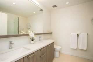 """Photo 8: 403 615 E 3RD Street in North Vancouver: Lower Lonsdale Condo for sale in """"Kindred"""" : MLS®# R2397321"""