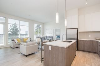 """Photo 6: 403 615 E 3RD Street in North Vancouver: Lower Lonsdale Condo for sale in """"Kindred"""" : MLS®# R2397321"""