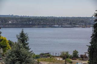 """Photo 18: 403 615 E 3RD Street in North Vancouver: Lower Lonsdale Condo for sale in """"Kindred"""" : MLS®# R2397321"""