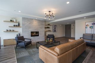 """Photo 16: 403 615 E 3RD Street in North Vancouver: Lower Lonsdale Condo for sale in """"Kindred"""" : MLS®# R2397321"""
