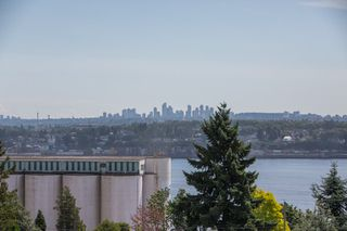 """Photo 20: 403 615 E 3RD Street in North Vancouver: Lower Lonsdale Condo for sale in """"Kindred"""" : MLS®# R2397321"""