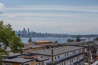 """Photo 19: 403 615 E 3RD Street in North Vancouver: Lower Lonsdale Condo for sale in """"Kindred"""" : MLS®# R2397321"""