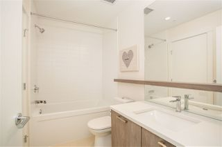 """Photo 10: 403 615 E 3RD Street in North Vancouver: Lower Lonsdale Condo for sale in """"Kindred"""" : MLS®# R2397321"""