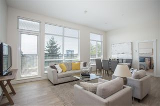 "Main Photo: 403 615 E 3RD Street in North Vancouver: Lower Lonsdale Condo for sale in ""Kindred"" : MLS®# R2397321"