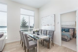 """Photo 3: 403 615 E 3RD Street in North Vancouver: Lower Lonsdale Condo for sale in """"Kindred"""" : MLS®# R2397321"""