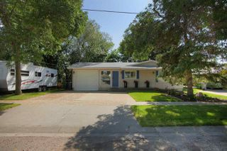 Photo 2: 5201 49 Avenue: Beaumont House for sale : MLS®# E4170792