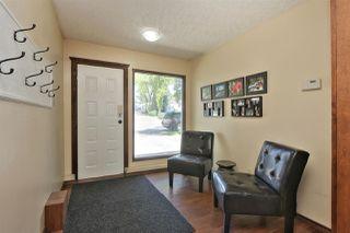 Photo 3: 5201 49 Avenue: Beaumont House for sale : MLS®# E4170792