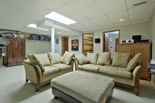 Photo 17: 5201 49 Avenue: Beaumont House for sale : MLS®# E4170792