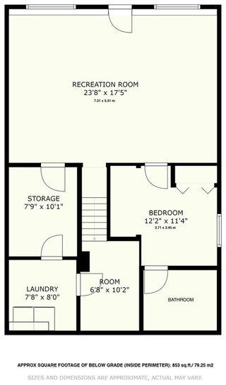 Photo 30: 5201 49 Avenue: Beaumont House for sale : MLS®# E4170792