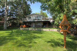 Photo 25: 5201 49 Avenue: Beaumont House for sale : MLS®# E4170792