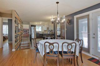 Photo 7: 5201 49 Avenue: Beaumont House for sale : MLS®# E4170792