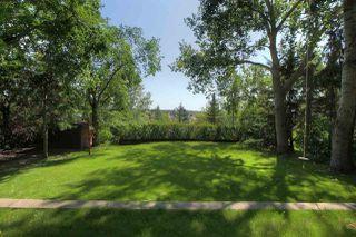 Photo 28: 5201 49 Avenue: Beaumont House for sale : MLS®# E4170792