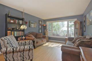 Photo 6: 5201 49 Avenue: Beaumont House for sale : MLS®# E4170792