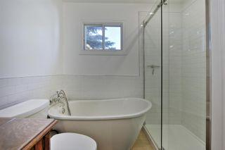 Photo 14: 5201 49 Avenue: Beaumont House for sale : MLS®# E4170792