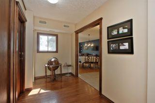 Photo 4: 5201 49 Avenue: Beaumont House for sale : MLS®# E4170792