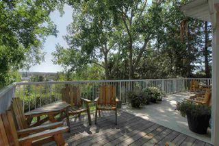 Photo 24: 5201 49 Avenue: Beaumont House for sale : MLS®# E4170792