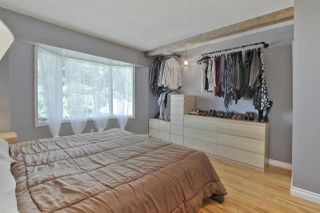 Photo 12: 5201 49 Avenue: Beaumont House for sale : MLS®# E4170792