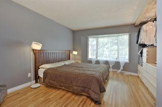 Photo 11: 5201 49 Avenue: Beaumont House for sale : MLS®# E4170792